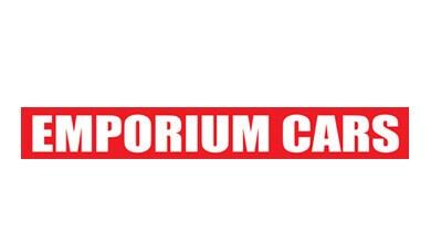 Emporium Cars Logo